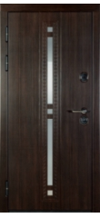 Дверь Franco Light Алмаз