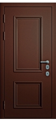 Дверь Russo Алмаз