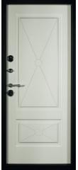 Дверь Santo Алмаз