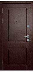 Дверь Santo 1 Алмаз