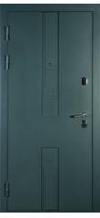 Дверь Santo 3 Алмаз