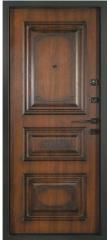 Дверь Santo 2 Алмаз