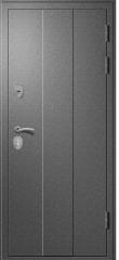 Дверь Н-3 Ретвизан