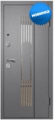 Дверь Медея-321 (М5) Ретвизан