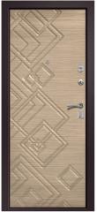 Дверь Медея-330 Ретвизан