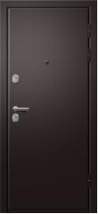 """Дверь Медея-340 """"Дрезден"""" Ретвизан"""