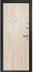 Дверь Аризона-215 Ретвизан