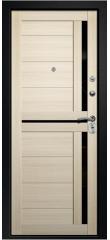 Дверь Аризона-217 Ретвизан