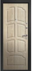 Дверь Аризона-231 Ретвизан