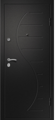 Дверь Аризона-210 Ретвизан