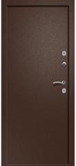 Дверь Ника-101 Ретвизан