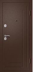 Дверь Одиссей-100 Ретвизан