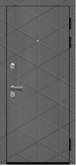 Дверь Орфей-201 Ретвизан