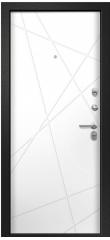 Дверь Орфей-221 Ретвизан