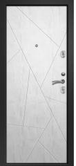 Дверь Орфей-311  Ретвизан