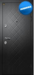 Дверь Орфей-321  Ретвизан