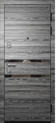Дверь Орфей-611  Ретвизан
