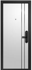 Дверь Орфей-711  Ретвизан