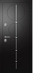Дверь Орфей-911  Ретвизан