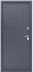 Дверь Тесей-100 NEW (Термо) Ретвизан