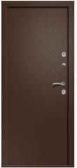 Дверь Триера-1 Термо Ретвизан