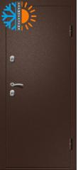 Дверь Триера-100 Ретвизан