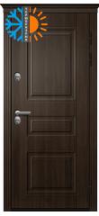 Дверь Триера-200 Ретвизан