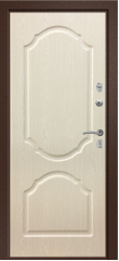 Дверь Триера-21 Ретвизан