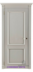 Дверь Афина ДГ Двери Регионов