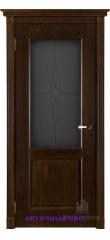 Дверь Селена стекло Селена ДО Двери Регионов